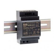 HDR-60-15
