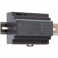 HDR-150-15